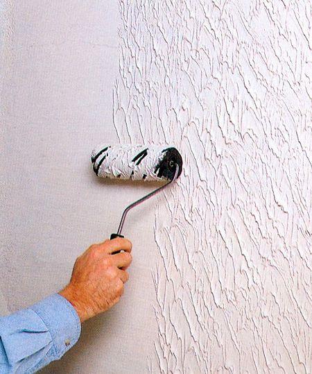 умудряется текстурная краска для стен купить бесплатные занятия сегодня